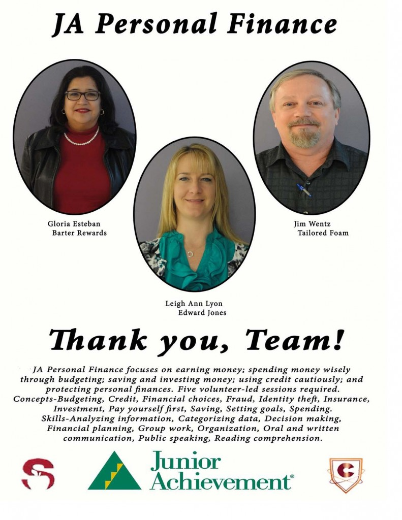 JA Thank you Team Poster1-page-001