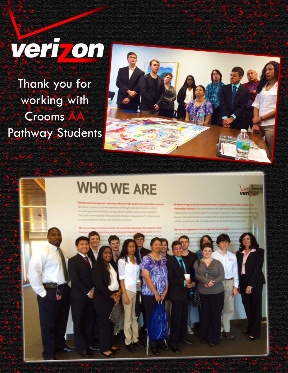 job shadow photo archive work based learning programs job shadow photo archive